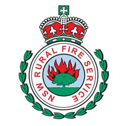 nswfireservice